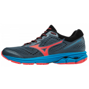 Mizuno - Wave Ultima 10 wms