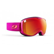 Julbo - PIONEER ROSE CAT 3 Snow Goggle