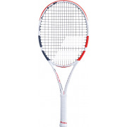 Babolat -  Pure strike junior 26 C