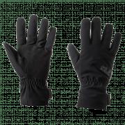 Jack Wolfskin - Stormlock Highloft glove