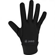 Jako - Functionele handschoen