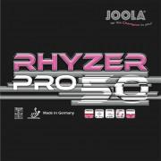Joola - Rhyzer Pro 50 2.0/max