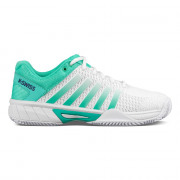 K-Swiss - Express Light HB
