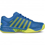 K-Swiss - Hypercourt EXP HB-STrong