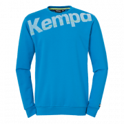 Kempa - Core Sweatshirt