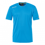 Kempa - Core Poly Shirt
