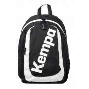 Kempa - Backpack Essential