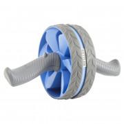 Kettler - Ab wheel