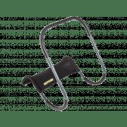 Kettler - Ab-Roller Basic