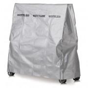 Kettler - Afdekhoes