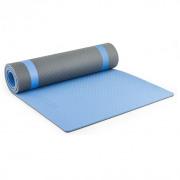 Kettler - Fitnessmat Pro