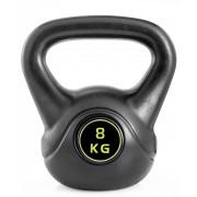 Kettler - Kettle Bell Basic 8,0 kg