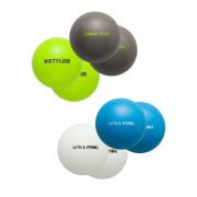 Kettler - Urban Style Ballset
