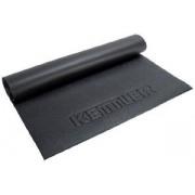 Kettler - Vloermat