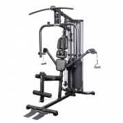 Kettler - Multigym Plus