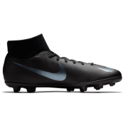 Nike - Superfly 6 Club (MG)