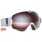 Salomon - XMax Access snow goggle