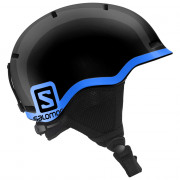 Salomon - Grom snow helmet