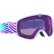 Salomon - Trigger snow goggle