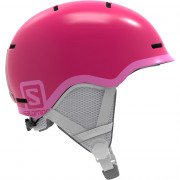 Salomon - Grom junior skihelm