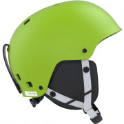 Salomon - Jib snow helmet