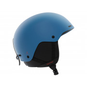 Salomon - Brigade Turkish Tile Snow Helmet