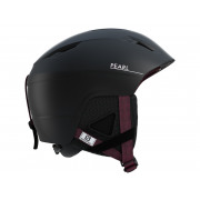 Salomon - Pearl² + Black Snow Helmet