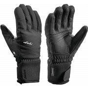 Leki - Shape Flex S GTX Lady Ski Glove