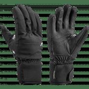 Leki - Shape Flex S GTX Gloves