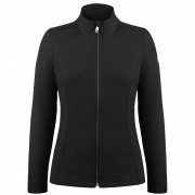 Poivre Blanc- Cardigan Fleece Jacket Dames