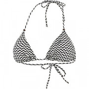 Protest - MM Liliana Triangle Bikini Top