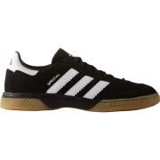 Adidas - HB Spezial