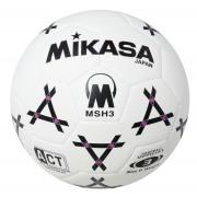 Mikasa - MSH3