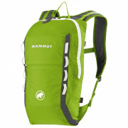 Mammut - Neon Light 12L