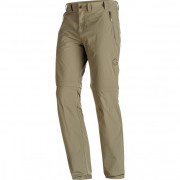 Mammut Runbold Zip Off Pant