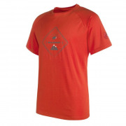 Mammut Trovat Advanced T-Shirt