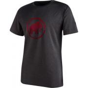 Mammut Trovat T-Shirt