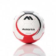 Masita trainingsball Leeds