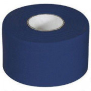 McDavid Premium tape color