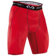Mc David - Deluxe Compression Shorts