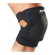 McDavid - Smash Volleybal Knee Pad
