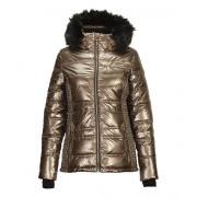 Killtec - Mette Jacket