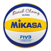 Mikasa - VLS300
