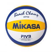 Mikasa - VXT30