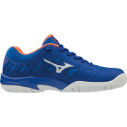 Mizuno -Volleybalschoen Lightning Star Z4 kids