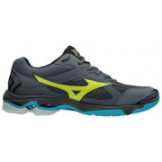 Mizuno - Wave Bolt 7