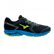 Mizuno - Wave Ultima 10