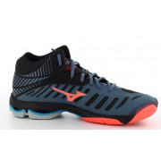 Mizuno - Wave Lightning Z4 W