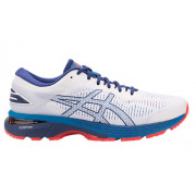 Mizuno - Wave Lightning Z5