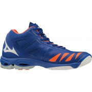 Mizuno - Wave Lightning Z5Mid